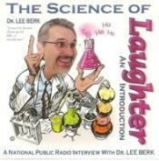 dr. lee berk