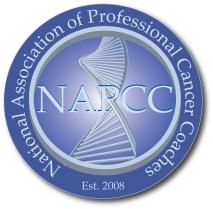 NAPCC